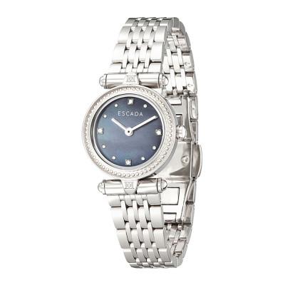 ساعت مچی زنانه اصل | برند اسکادا | مدل EW3205021