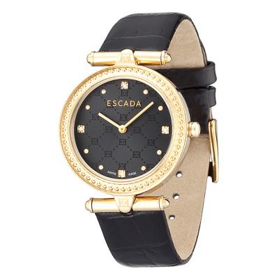 ساعت مچی زنانه اصل | برند اسکادا | مدل EW3230012