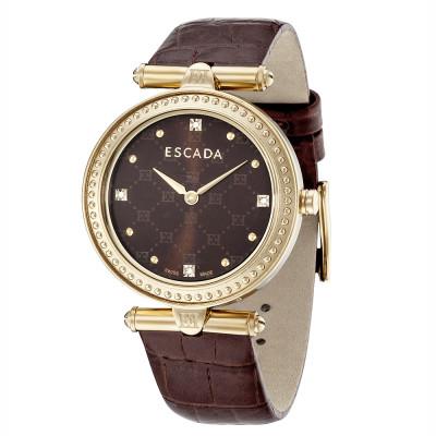 ساعت مچی زنانه اصل | برند اسکادا | مدل EW3230092