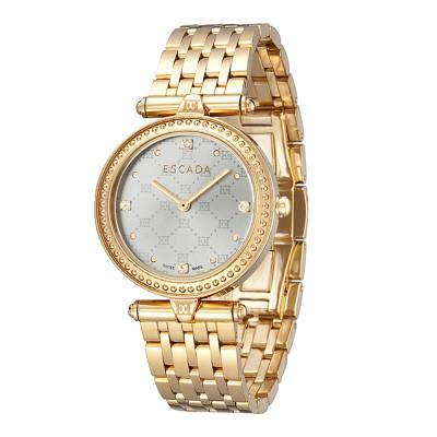 ساعت مچی زنانه اصل | برند اسکادا | مدل EW3235032