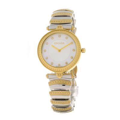 ساعت مچی زنانه اصل | برند اسکادا | مدل EW3235204