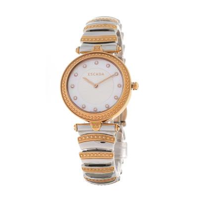 ساعت مچی زنانه اصل | برند اسکادا | مدل EW3235225