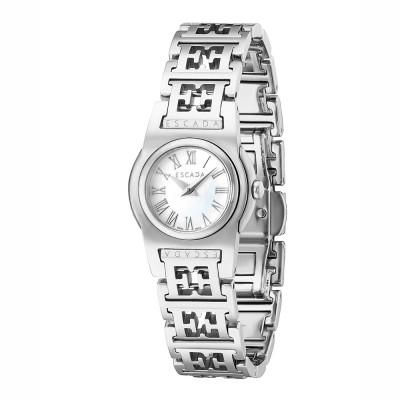 ساعت مچی زنانه اصل | برند اسکادا | مدل EW3805011