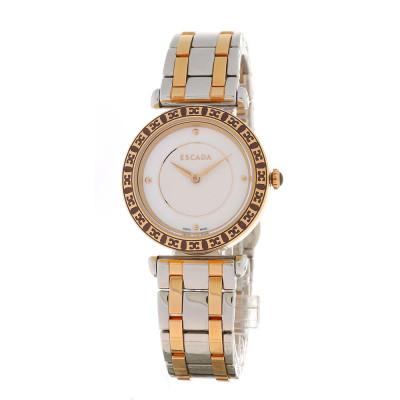ساعت مچی زنانه اصل | برند اسکادا | مدل EW4535075