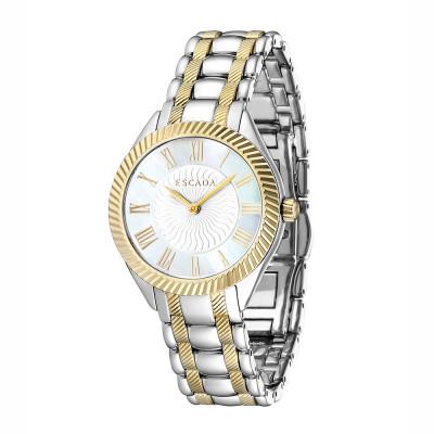ساعت مچی زنانه اصل | برند اسکادا | مدل EW4735034