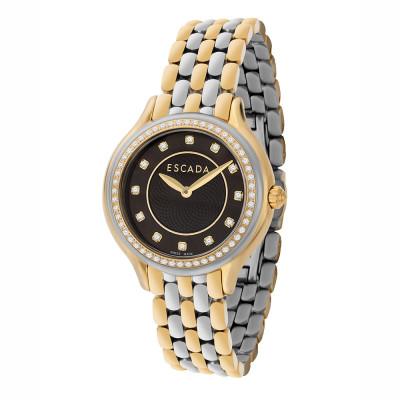 ساعت مچی زنانه اصل | برند اسکادا | مدل EW5235144