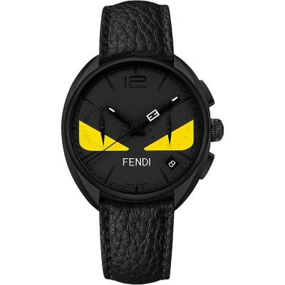 ساعت مچی مردانه اصل | برند فندی | مدل F214611611