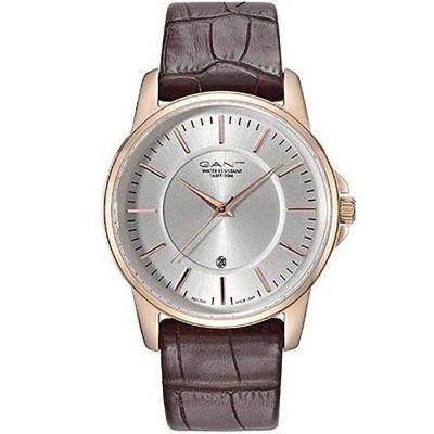 ساعت مچی مردانه اصل | برند گنت | مدل GW004003