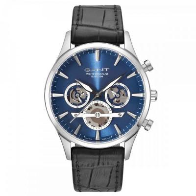 ساعت مچی مردانه اصل | برند گنت | مدل GW005001