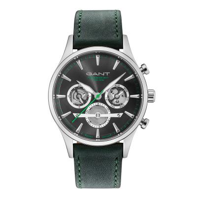 ساعت مچی مردانه اصل | برند گنت | مدل GW005014