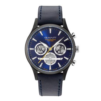 ساعت مچی مردانه اصل | برند گنت | مدل GW005015