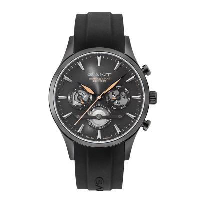 ساعت مچی مردانه اصل | برند گنت | مدل GW005019