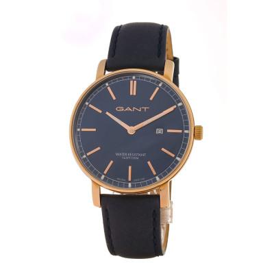ساعت مچی مردانه اصل | برند گنت | مدل GW006007