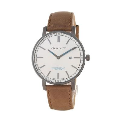 ساعت مچی مردانه اصل | برند گنت | مدل GW006020