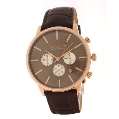 ساعت مچی مردانه اصل | برند گنت | مدل GW024002