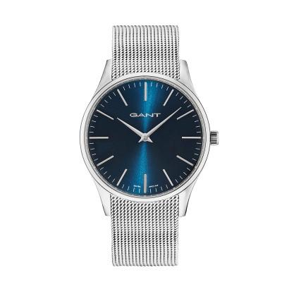 ساعت مچی زنانه اصل | برند گنت | مدل GW033002