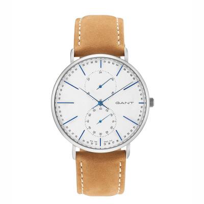 ساعت مچی مردانه اصل | برند گنت | مدل GW036004
