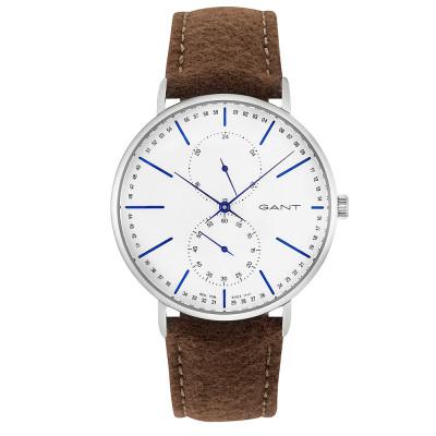 ساعت مچی مردانه اصل | برند گنت | مدل GW036008