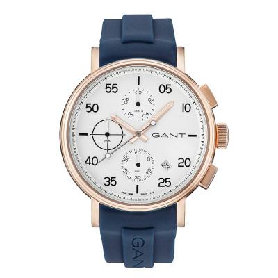ساعت مچی مردانه اصل | برند گنت | مدل GW037005