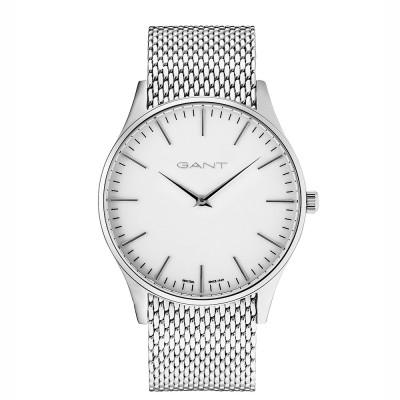 ساعت مچی مردانه اصل | برند گنت | مدل GW044001