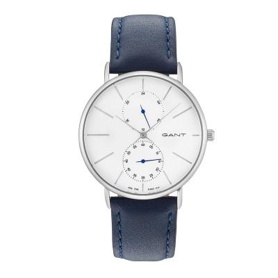 ساعت مچی زنانه اصل | برند گنت | مدل GW045001