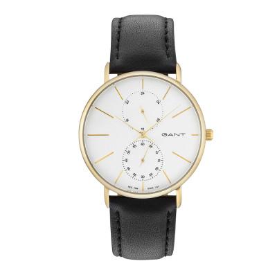 ساعت مچی زنانه اصل | برند گنت | مدل GW045002