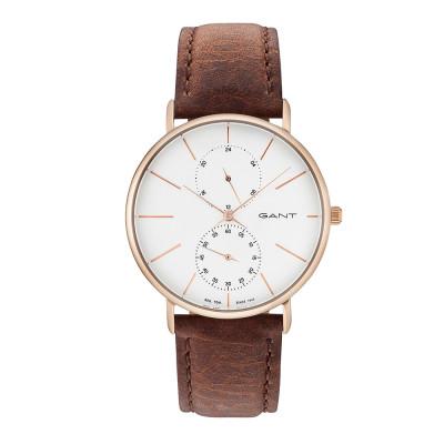 ساعت مچی زنانه اصل | برند گنت | مدل GW045003