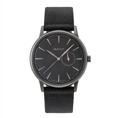 ساعت مچی مردانه اصل | برند گنت | مدل GW048003