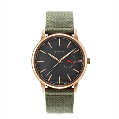ساعت مچی مردانه اصل | برند گنت | مدل GW048004