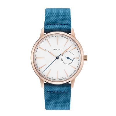 ساعت مچی زنانه اصل | برند گنت | مدل GW049002