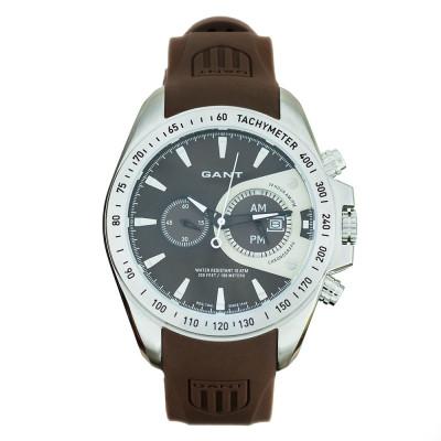 ساعت مچی مردانه اصل | برند گنت | مدل GW10389