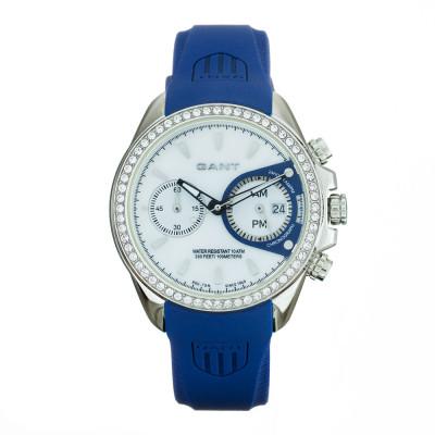 ساعت مچی زنانه اصل | برند گنت | مدل GW10653