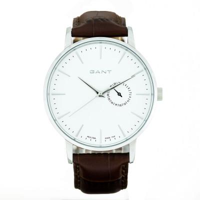 ساعت مچی مردانه اصل | برند گنت | مدل GW10842