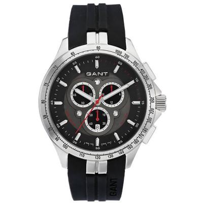 ساعت مچی مردانه اصل | برند گنت | مدل GW10851