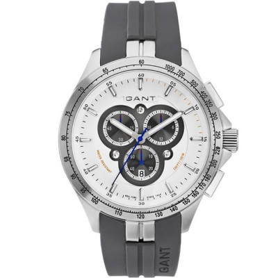 ساعت مچی مردانه اصل | برند گنت | مدل GW10852