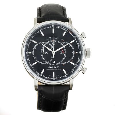 ساعت مچی مردانه اصل | برند گنت | مدل GW10891