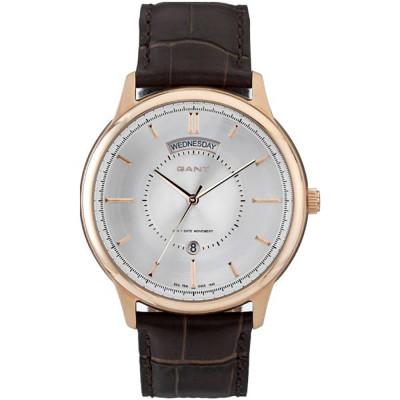 ساعت مچی مردانه اصل | برند گنت | مدل GW10933