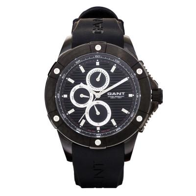 ساعت مچی مردانه اصل | برند گنت | مدل GW10954