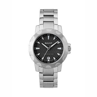 ساعت مچی زنانه اصل | برند گنت | مدل GW10961