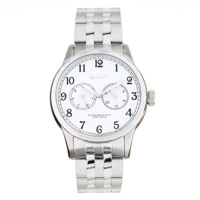 ساعت مچی مردانه اصل | برند گنت | مدل GW70324