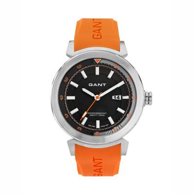 ساعت مچی مردانه اصل | برند گنت | مدل GW70353
