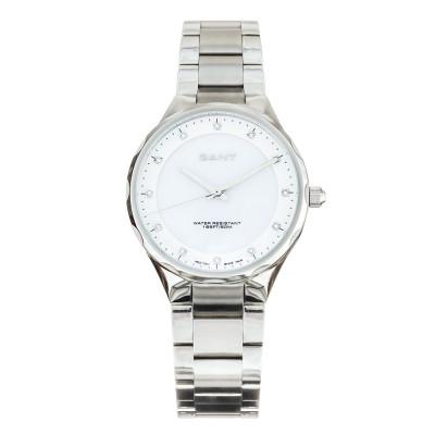 ساعت مچی زنانه اصل | برند گنت | مدل GW70412
