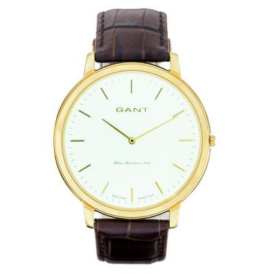 ساعت مچی مردانه اصل | برند گنت | مدل GW70604