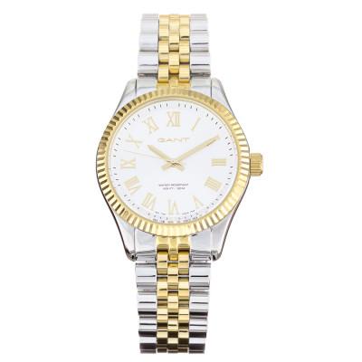 ساعت مچی زنانه اصل | برند گنت | مدل GW70703