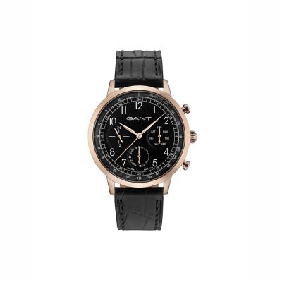 ساعت مچی مردانه اصل | برند گنت | مدل GW71205