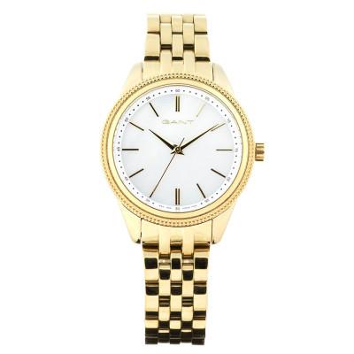 ساعت مچی زنانه اصل | برند گنت | مدل GW71504
