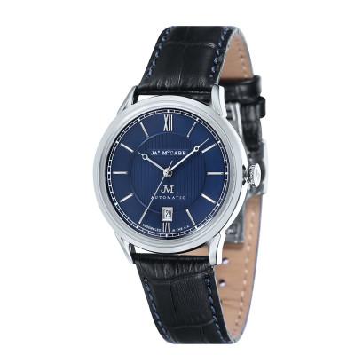 ساعت مچی مردانه اصل | برند جیمز مکیب | مدل JM-1022-01