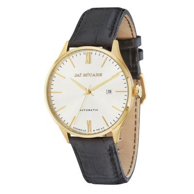 ساعت مچی مردانه اصل | برند جیمز مکیب | مدل JM-1025-02