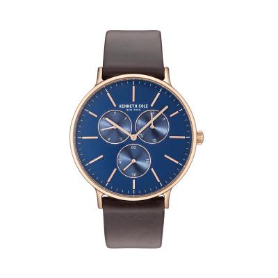 ساعت مچی مردانه اصل | برند کنت کول | مدل KC-14946005