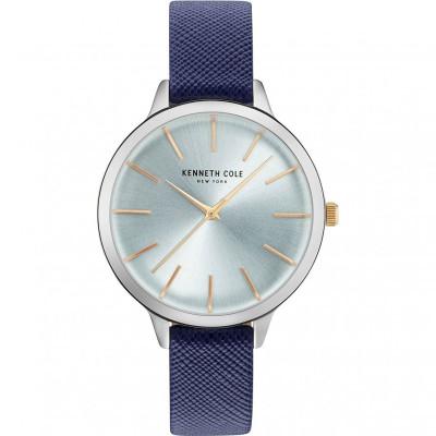 ساعت مچی زنانه اصل | برند کنت کول| مدل KC-15056003